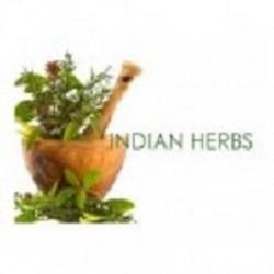 Indian Herbs 100g