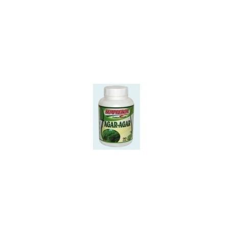 AGAR - AGAR  90 Pills