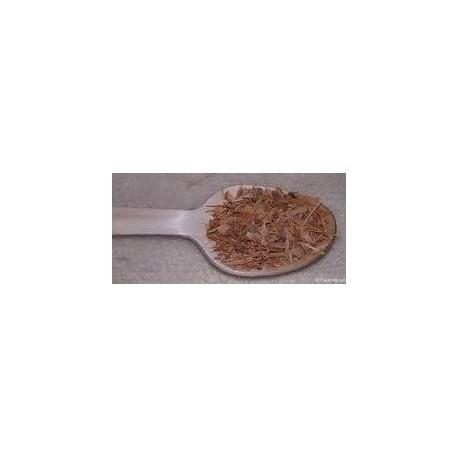Catuaba (Erythroxylum catuaba)  50g