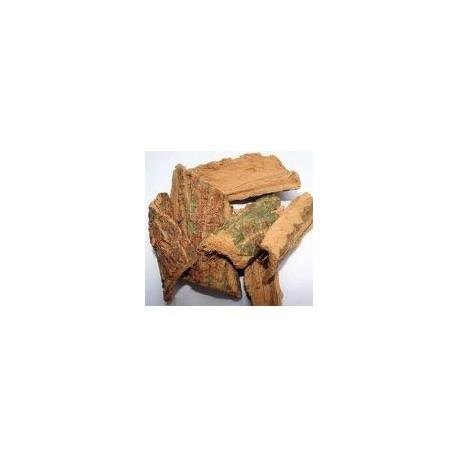 Mulungu - Erythrina mulungu  100g  triturated