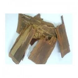 Lapacho - Ipe Roxo - (Tabebuia avellanedae) Inca medicine against cancer 250g
