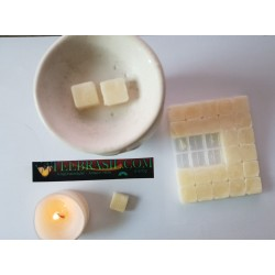 "Room scent cubes ""ANTI ESPIRITO""  60 units"