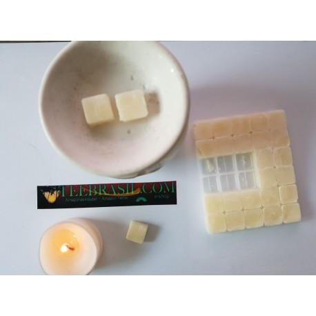 """Room scent cubes """"ANTI ESPIRITO""""  60 units"""