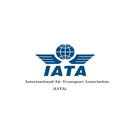 Anti Espirito (Non-Alcohol) – Not Restricted as per IATA Regulations