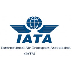 Anti Espirito (Non-Alcohol) – Not Restricted as per IATA Regulations