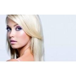 OLI - OLA  Clareador de cabelo 30 capsulas 300mg